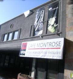 Sake Restaurants 2270 Honolulu Ave Montrose Ca 91020 Ypcom
