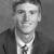 Edward Jones - Financial Advisor: Bradley J Hallstein