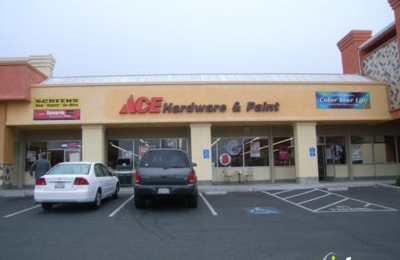 Campbell Ace Hardware - Campbell, CA