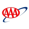 AAA Missouri
