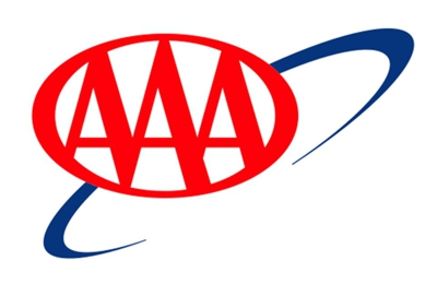 AAA Insurance - Dallas, TX