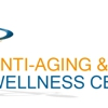 Anti-Aging & Wellness Center Shivinder S. Deol MD Inc.