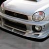Friendly Motors - Bumper Repair Shop