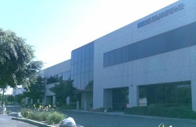 California Solar Systems Inc - Anaheim, CA