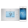 Alarm New England Providence - Security Systems - Monitoring - Riverside, RI