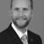 Edward Jones - Financial Advisor: Ben Cauthorn