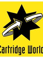 Cartridge WorldNew Providence