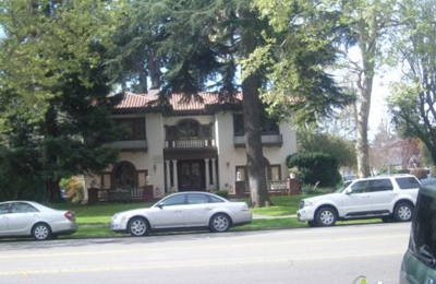 Legal Realty - San Jose, CA