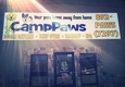 Camp Paws - Beaumont, TX