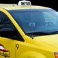 ABC Taxi - Wichita, KS