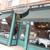 Lucca's Pizzeria & Ristorante