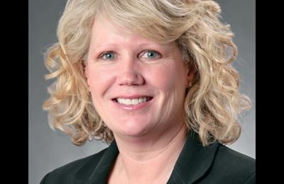 Christy Niemann - State Farm Insurance Agent - Redmond, WA