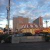 Circus Circus Hotel-Casino-Adventuredome