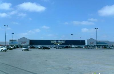 Regal Nails - San Antonio, TX