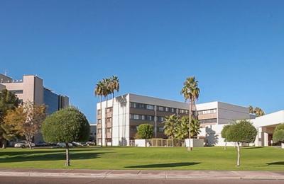 Life Care Centers of America - Glendale, AZ