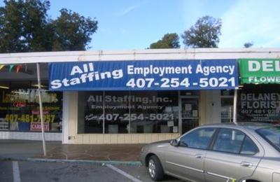 Amigos Pawn & Jewelry - Orlando, FL