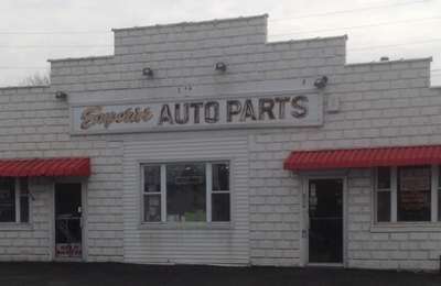 Superior Auto Parts >> Superior Auto Electric Parts 834 Philadelphia Rd Easton Pa 18042