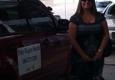 Patty Wagon Shuttle - Ada, OK