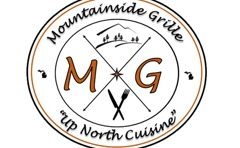 Mountainside Grille & Pizza