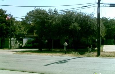 Minette Enterprises - Dallas, TX
