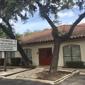 Pyramid Plaza Physical Therapy - San Antonio, TX