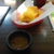 Abelania's Mexican Grill