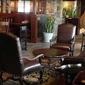 Charleston's Restaurant - Oklahoma City, OK