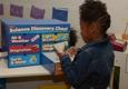Rainbow Child Care Center - Greensboro, NC