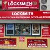 Locksmith Trademasters