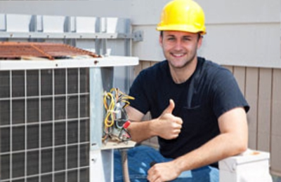 ASAP Heating, Cooling & Refrigeration - East Orange, NJ
