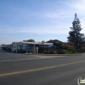 River Glen Mobile Park - San Jose, CA
