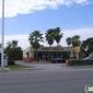 Zona Fresca Restaurant - Fort Lauderdale, FL