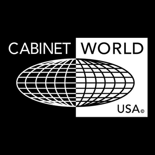 Cabinet World USA San Carlos CA YPcom - Cabinet world san carlos