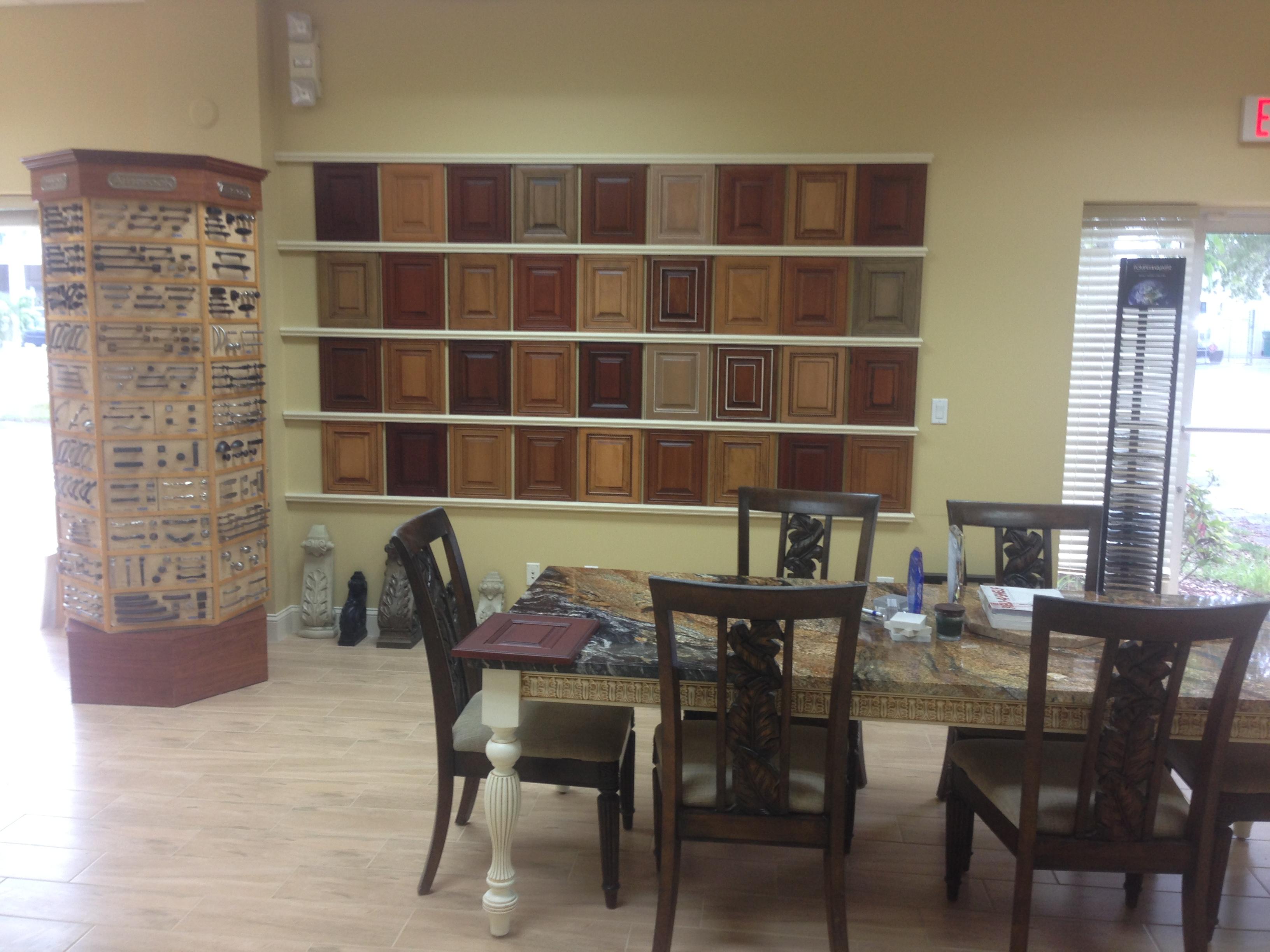 Superbe Custom Cabinet Refacing Of Naples,Inc. 2805 Horseshoe Dr S Ste 2, Naples,  FL 34104   YP.com