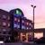 Holiday Inn Express & Suites El Reno