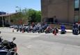 Baltimore Cycle Salvage Inc - Baltimore, MD