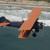 Barnstorming Adventures & San Diego Air Tours