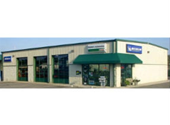 Gobble's Automotive - Cleveland, TN