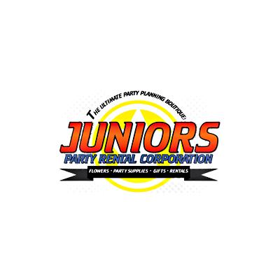 Juniors Party Rental 1154 Brookside Ave Suite Cc