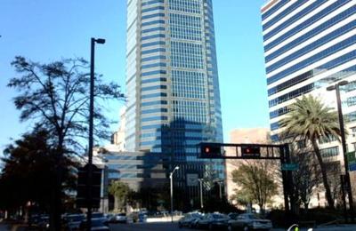 Brant Abraham Reiter, Mccormick & Johnson Pa - Jacksonville, FL