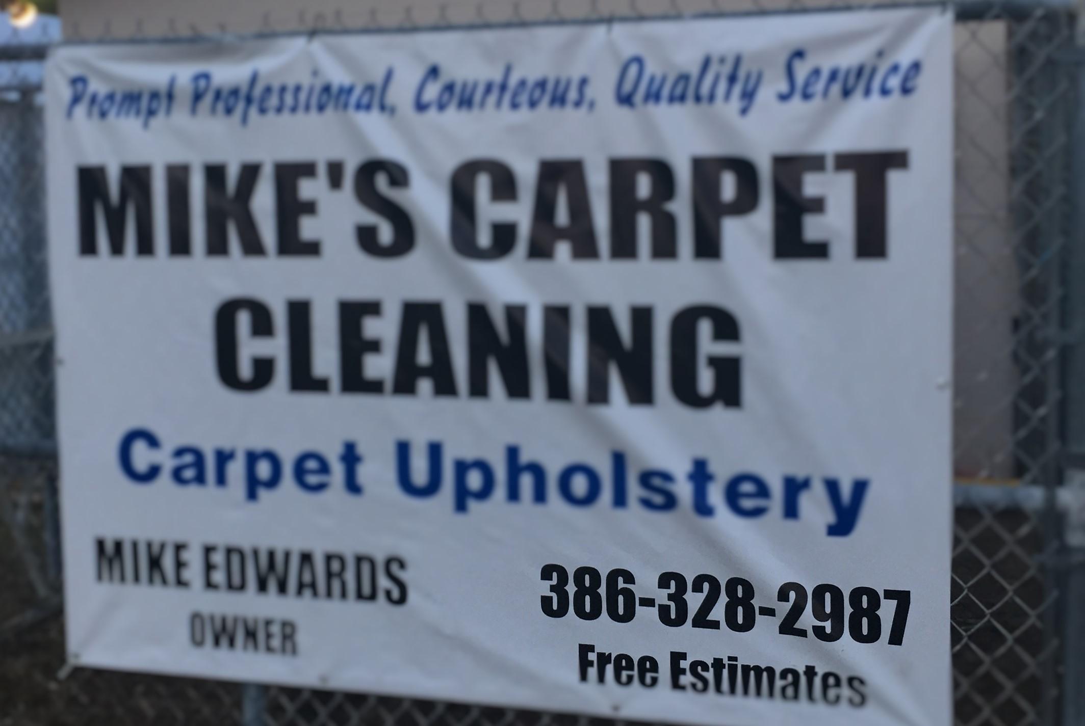 Carpet Cleaning Palatka, FL 32177