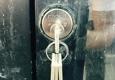Pro key Locksmith - San Fernando, CA. High security lock
