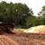 D&E Landscaping & Grading, Inc.