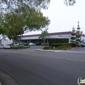 Da-Les Auto Body & Frame - Sunnyvale, CA