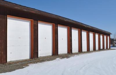 U-Haul Moving & Storage Of North Pole - North Pole, AK