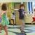 Fox Tots Child Development Center