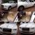 Xtreme Mobile Detailing & Car Wash