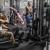 Heroes Fitness