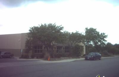 Leonard Contracting Inc - San Antonio, TX