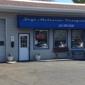Jay's Motorcar Company - Paxton, IL